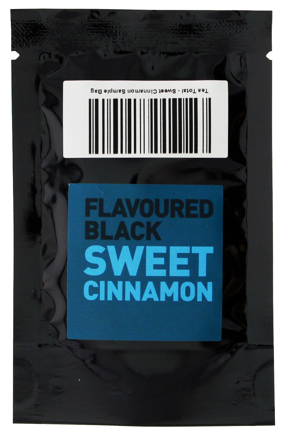 Tea Total - Sweet Cinnamon Tea (Sample Bag) image