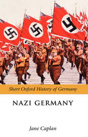 Nazi Germany image