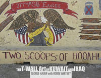 Two Scoops of Hooah! by George Hauer