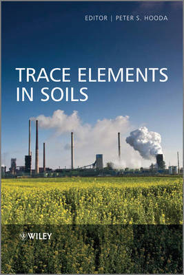 Trace Elements in Soils image