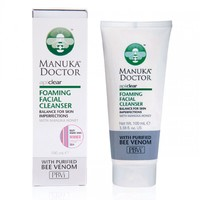 Manuka Doctor ApiClear Foam Cleanser (100ml)