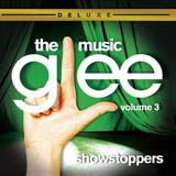 Glee The Music Volume 3 - Showstoppers by Various