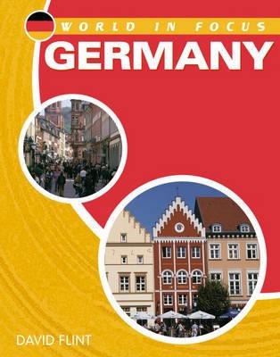 Germany by David Flint