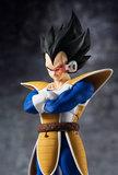 Dragon Ball Z: Vegeta - S.H.Figuarts Figure
