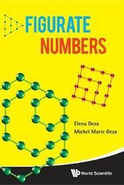 Figurate Numbers by Michel Deza