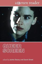 Queer Screen image