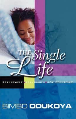 The Single Life by Bimbo Odukoya image