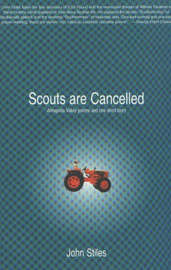Scouts are Cancelled by John D. Stiles image