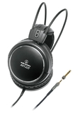 Audio-Technica ATH-A900X Dynamic Closed Headphones