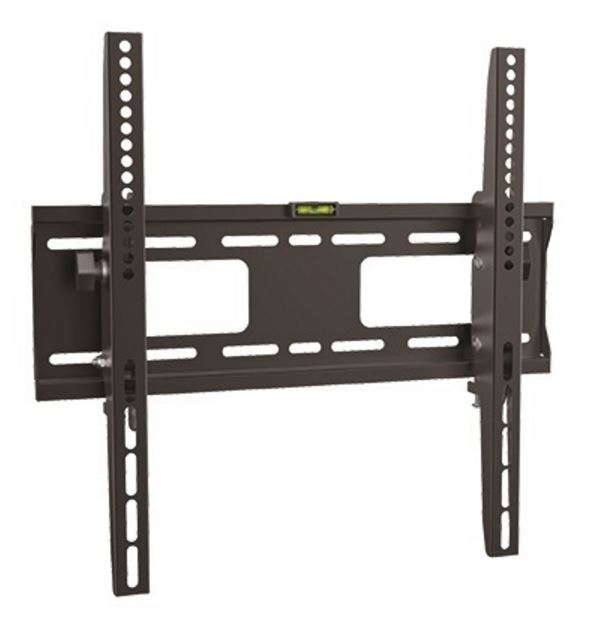 "Brateck TV Bracket (Fit for most 32""-55"" LED, 3D LED, LCD, Plasma TVs)"