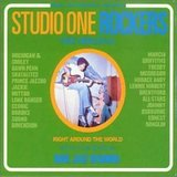 Studio One Rockers by Various Artists