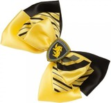 Harry Potter - Hufflepuff Bow