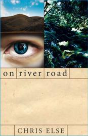 On River Road by Chris Else image