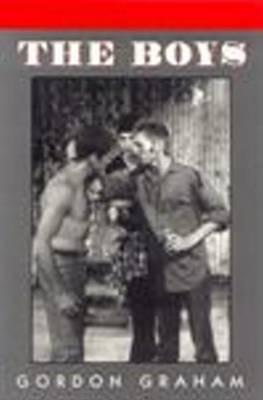 The Boys by Gordon Graham