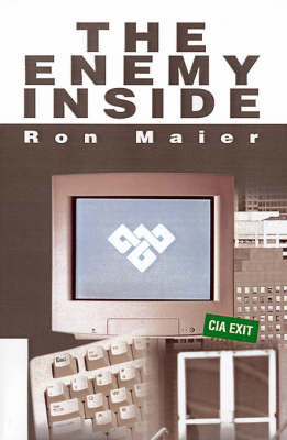 The Enemy Inside by Ron Maier