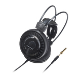 Audio-Technica ATH-AD700X Dynamic Open Air Headphones