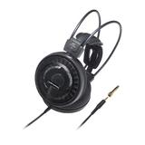Audio-Technica ATH-AD700X Dynamic Open Air Headphones