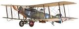 Revell Bristol F.2B Fighter 1/48 Model Kit