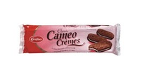 Griffins Cameo Cremes (250g)