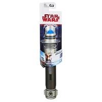 Star Wars: Extendable Lightsaber - Kanan Jarrus