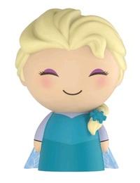 Frozen - Elsa Dorbz Vinyl Figure