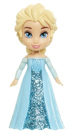 Disney Princess: My First Mini Toddler Doll - Elsa
