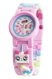 The LEGO Movie 2: Unikitty Watch