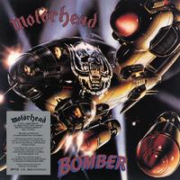 Bomber (Deluxe) by Motorhead