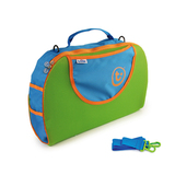 Trunki Tote Bag with Extras (Blue)