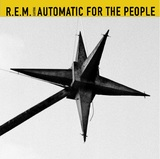 Automatic For The People - (3CD+BD) by R.E.M.