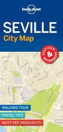 Seville City Map 1