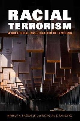 Racial Terrorism by Nicholas S. Paliewicz