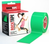 RockTape Active Recovery Series - Green (5cm x 5m)