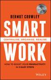 Smart Work by Dermot Crowley