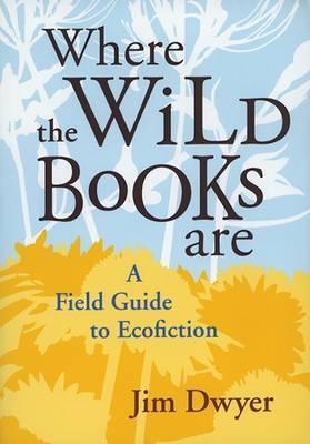 Where the Wild Books are image