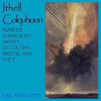 Ithell Colquhoun by Eric Ratcliffe image
