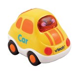 VTech: Toot Toot Drivers - Car