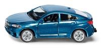 Siku: BMW X6 M - Diecast Vehicle