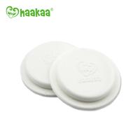 Haakaa: Wide Neck Bottle Sealing Disk