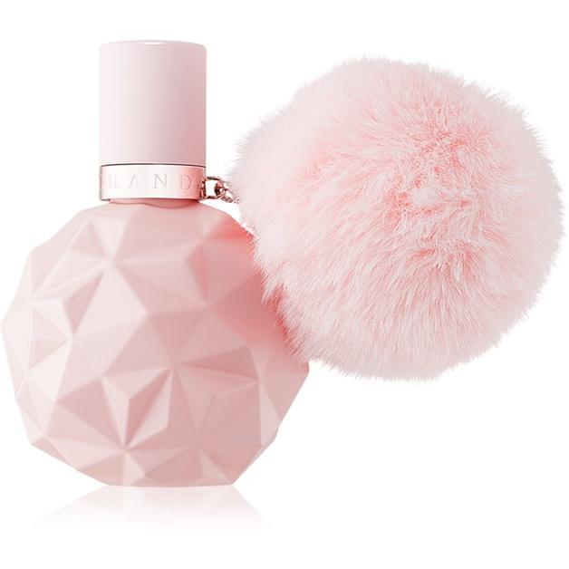 Ariana Grande - Sweet Like Candy (30ml, EDP)