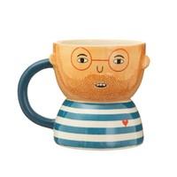 Sass & Belle: Ross Mug image