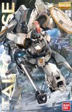 Gundam MG Tallgeese I EW 1/100 Model Kit