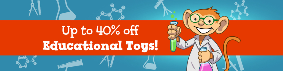 Educational Toy sale