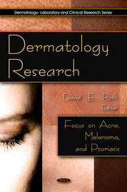 Dermatology Research image