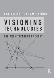 Visioning Technologies RPD image