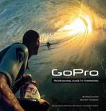 GoPro by Bradford Schmidt