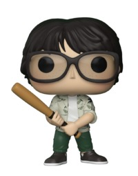 IT (2017) - Richie Tolzier Pop! Vinyl Figure