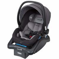 Safety 1st: Onboard™ 35 Lt Infant Car Seat - Steel