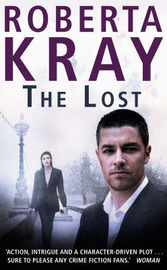 The Lost by Roberta Kray image