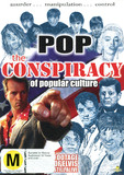 Pop on DVD